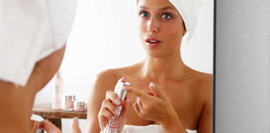 How Can You Hydrate Skin With Natural Methods?
